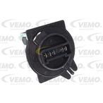 Regulator, wentylator nawiewu do wnętrza pojazdu VEMO V42-79-0015