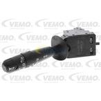 Przełącznik VEMO V42-80-0003