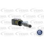 Przełącznik VEMO V42-80-0007