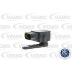 Czujnik oświetlenia ksenonowego (regulacja zasięgu świateł) VEMO V45-72-0002