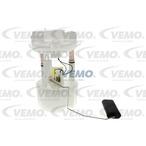 Czujnik poziomu paliwa VEMO V46-09-0011