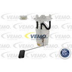 Czujnik poziomu paliwa VEMO V46-09-0018