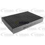 Filtr kabinowy VEMO V46-31-1002