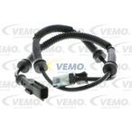 Czujnik prędkości obrotowej koła (ABS lub ESP) VEMO V46-72-0105