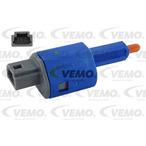 Przełącznik VEMO V46-73-0029