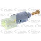 Przełącznik VEMO V46-73-0032