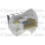 Regulator, wentylator nawiewu do wnętrza pojazdu VEMO V46-79-0006