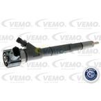 Końcówka wtrysku VEMO V52-11-0010