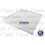 Filtr kabinowy VEMO V52-30-0005