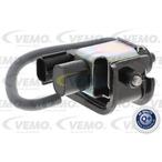 Konwerter ciśnienia układu wydechowego VEMO V52-63-0010