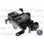 Cewka zapłonowa VEMO V52-70-0006