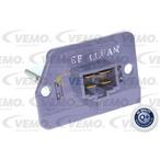 Regulator, wentylator nawiewu do wnętrza pojazdu VEMO V52-79-0006