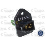 Regulator, wentylator nawiewu do wnętrza pojazdu VEMO V52-79-0009