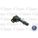 Przełącznik VEMO V52-80-0004