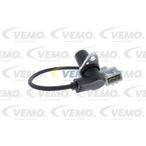 Czujnik VEMO V53-72-0049