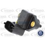 Czujnik ciśnienia doładowania VEMO V53-72-0057