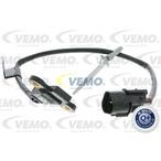 Czujnik położenia wału korbowego VEMO V53-72-0069