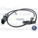 Czujnik położenia wału korbowego VEMO V53-72-0075