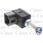 Włącznik świateł STOP VEMO V53-73-0002