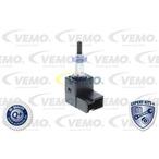 Włącznik, wysprzęglanie (GRA) VEMO V53-73-0005