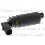 Pompka spryskiwacza szyby czołowej VEMO V70-08-0001