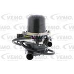 Pompa powietrza wtórnego VEMO V70-63-0007