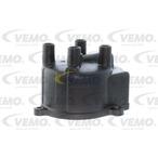 Kopułka rozdzielacza zapłonu VEMO V70-70-0011