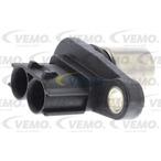Czujnik położenia wału korbowego VEMO V70-72-0251