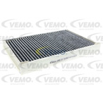 Filtr kabinowy VEMO V95-31-1216