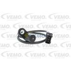 Czujnik VEMO V95-72-0009
