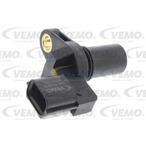 Czujnik VEMO V95-72-0018