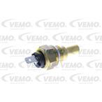 Czujnik temperatury płynu chłodzącego VEMO V95-72-0033