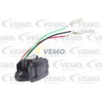 Czujnik impulsu zapłonowego VEMO V95-72-0038
