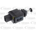Włącznik świateł STOP VEMO V95-73-0012