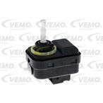 Siłownik regulacji położenia reflektorów VEMO V95-77-0007