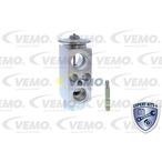 Zawór rozprężny klimatyzacji VEMO V95-77-0009