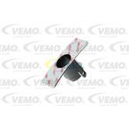 Wspornik, czujnik parkowania VEMO V99-72-0002