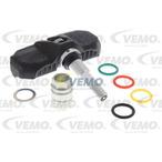 Czujnik ciśnienia w oponach VEMO V99-72-4005