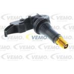 Czujnik ciśnienia w oponach VEMO V99-72-4011