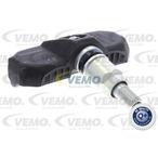 Czujnik ciśnienia w oponach VEMO V99-72-4021