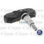 Czujnik ciśnienia w oponach VEMO V99-72-4023