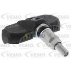 Czujnik ciśnienia w oponach VEMO V99-72-4032