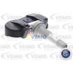 Czujnik ciśnienia w oponach VEMO V99-72-4034