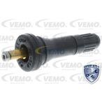 Zestaw naprawczy układu kontroli ciśnienia w kole (czujnika koła) VEMO V99-72-5003