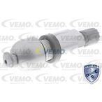 Zestaw naprawczy układu kontroli ciśnienia w kole (czujnika koła) VEMO V99-72-5008