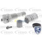 Zestaw naprawczy układu kontroli ciśnienia w kole (czujnika koła) VEMO V99-72-5010