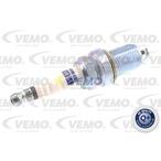 Świeca zapłonowa VEMO V99-75-0020