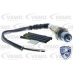 Sonda lambda VEMO V99-76-0002