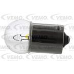 Żarówka VEMO V99-84-0011