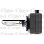 Żarówka VEMO V99-84-0021